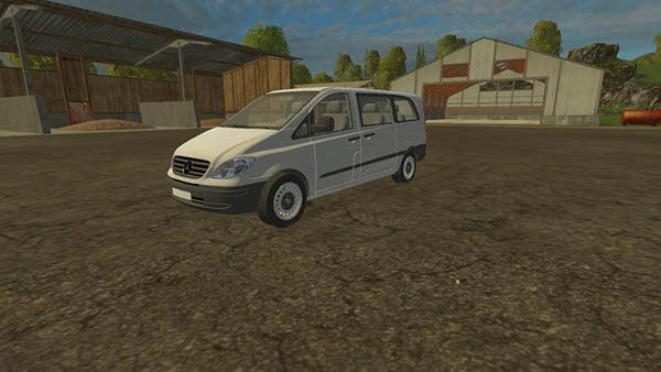 mercedes-benz-vito-2005-v-1-0-mp