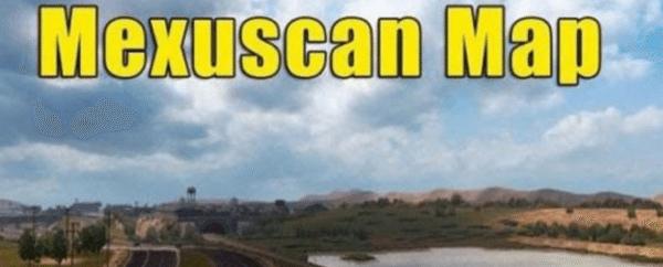mexuscan-1-11-1-mod
