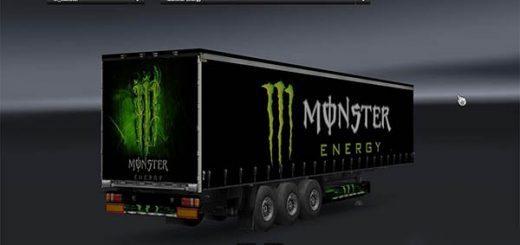 monster-energy-trailer