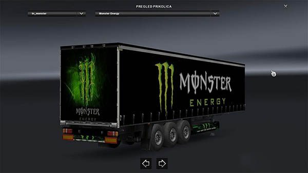 monster-energy-trailer