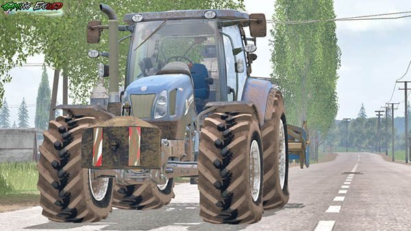 new-holland-t6-160-175-blue-power-golden-jubilee-v-1-1-mp-1