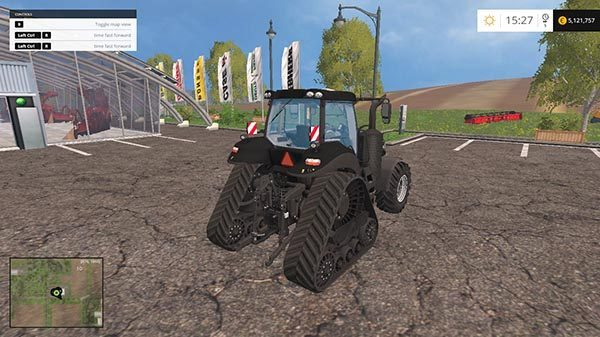 new-holland-t8-black-beauty-v-1-1-mp-1