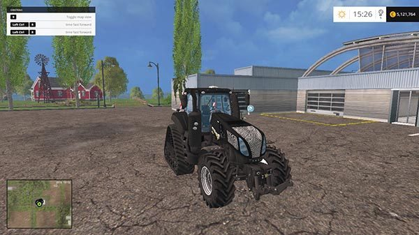 new-holland-t8-black-beauty-v-1-1-mp