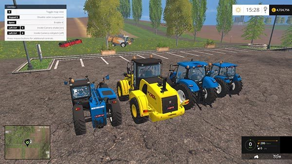 new-holland-loader-pack-new-holland-t4-and-t6-v-1-0-mp-1