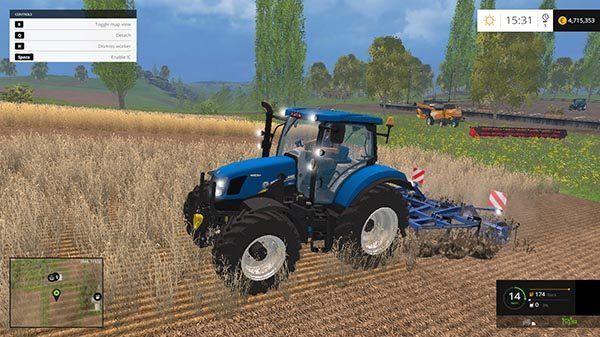 new-holland-loader-pack-new-holland-t4-and-t6-v-1-0-mp-2