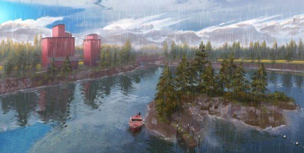 new-map-in-farming-simulator-17