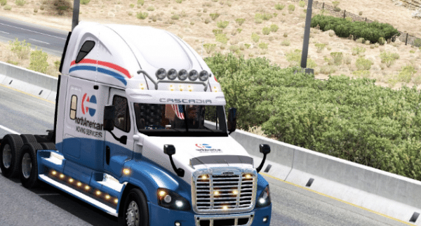 north-american-moving-services-skin-for-freightliner-cascadia-mod