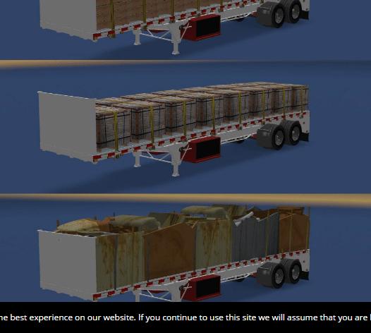 pack-planas-ferbusa-v-1-1-mod