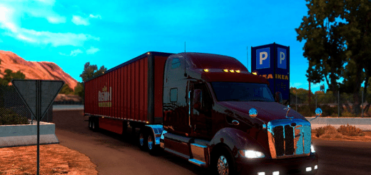 perterbilt-387-for-ats-v1-4-xx-by-h-trucker-mod