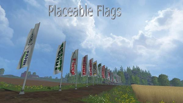 placeable-flags-v-1-0