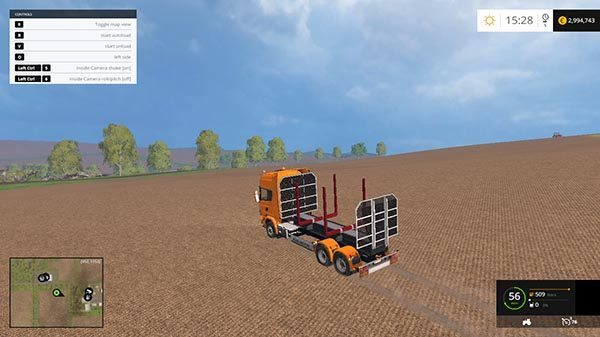 scania-730-forest-pack-1
