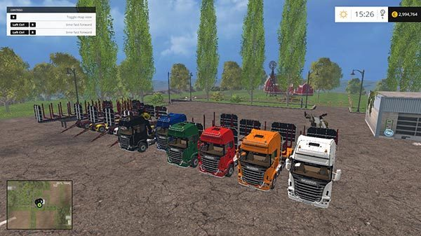 scania-730-forest-pack
