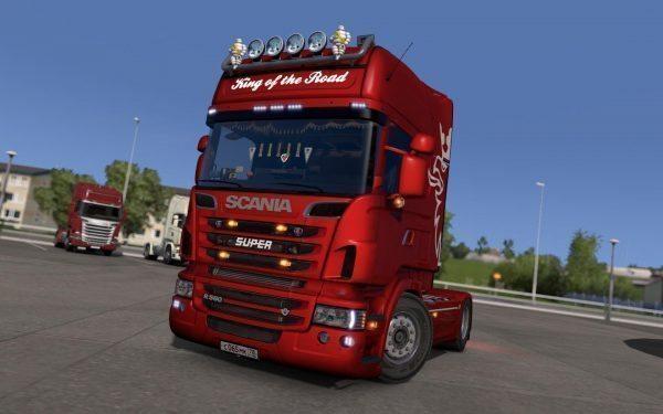 scania-r-s-series-v5-1-truck