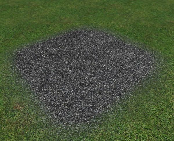 sand-gravel-asphalt-and-dirt-textures-v-1-0-sp-1