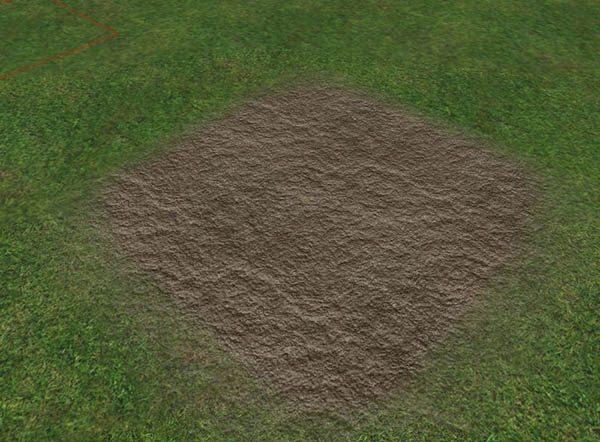 sand-gravel-asphalt-and-dirt-textures-v-1-0-sp-2