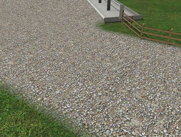 sand-gravel-asphalt-and-dirt-textures-v-1-0-sp