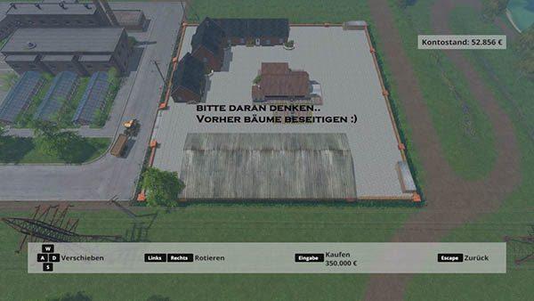 sawmill-v-1-1-2-beta-mp-1