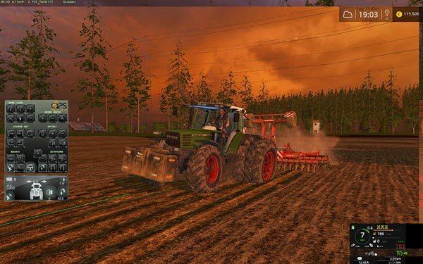 soil-textur2016-v-1-0-sp-1