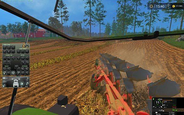 soil-textur2016-v-1-0-sp-2