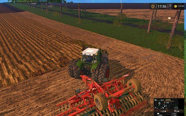 soil-textur2016-v-1-0-sp