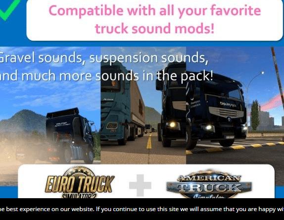 sound-fixes-pack-v-15-4-ats