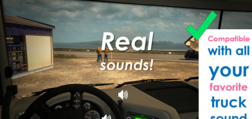 sound-fixes-pack-v-17-1-stable-release-mod