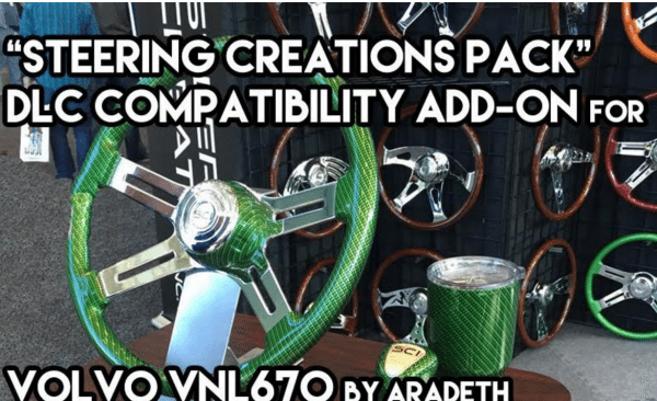 steering-wheel-dlc-add-on-for-vnl670-by-aradeth-mod