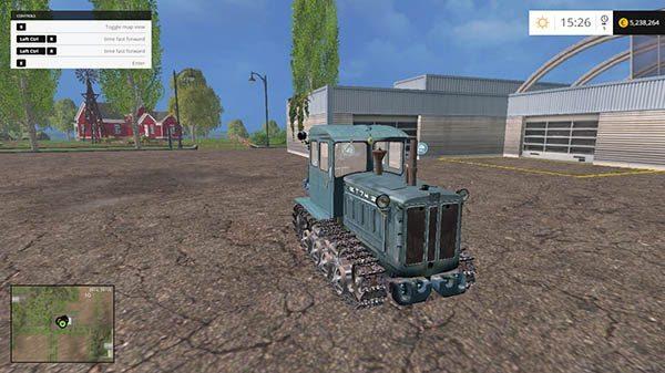 t-74-v-1-1-mp