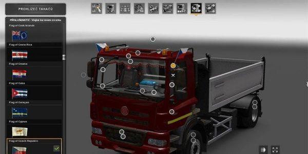 tatra-phoenix-v4-truck