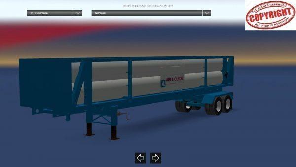 trailer-nitrogen-ats-mod