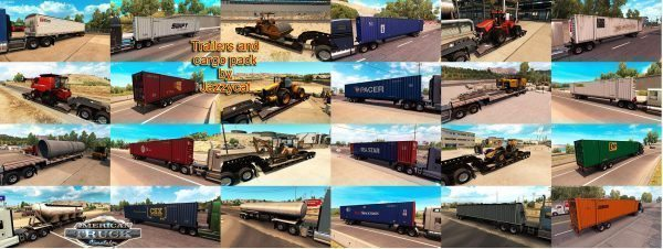 trailers-and-cargo-pack-by-jazzycat-v1-2-for-ats