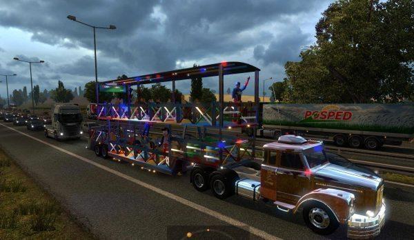 trailer-hurricane-or-disco-on-wheels-traffic