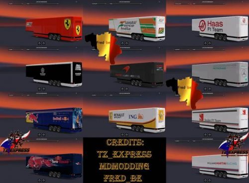 trailer-pack-aero-dynamic-f1-v1-25-update