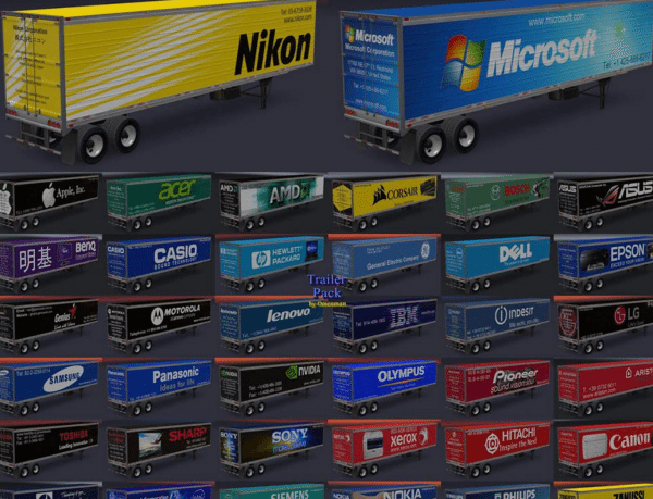 trailer-pack-by-omenman-2-0-ats