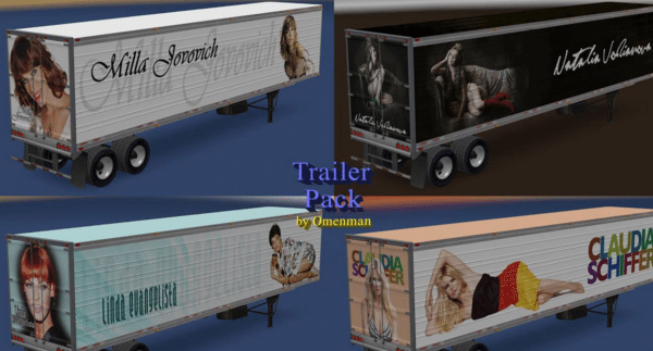 trailers-pack-by-omenman-v-1-0-mod