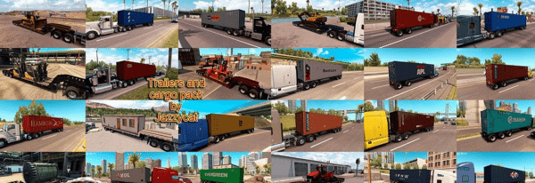 trailers-and-cargo-pack-by-jazzycat-v1-2-1-ats