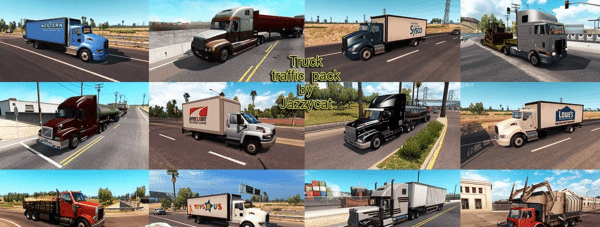 truck-traffic-pack-by-jazzycat-v1-4-1-mod