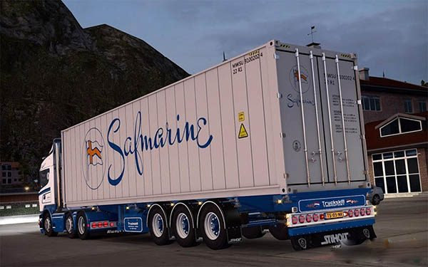 truckskill-container-trailer