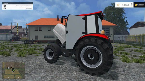 tumosan-8105-4wd-v-2-0-mp-2