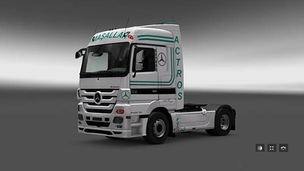turkis-style-special-actros-mp3-skin