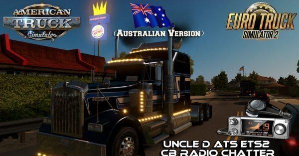 uncle-d-ets2-ats-cb-radio-chatter-mod-v-2-04-australian-version-mod