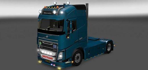 volvo-fh-2013-ohaha-v19-6s-truck