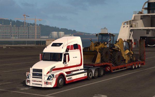volvo-vnl670-v1-4-3-for-ets2-truck