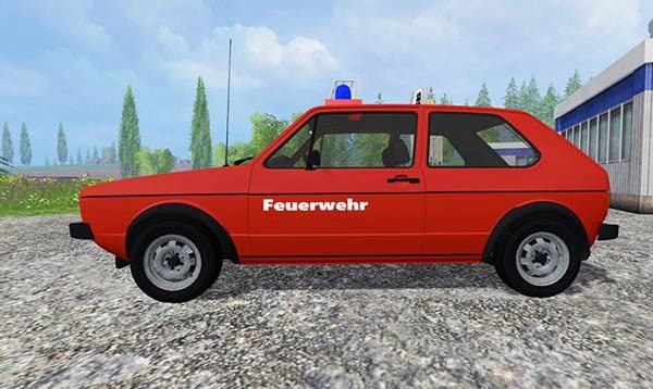 volkswagen-golf-i-gti-firefighter-v-2-0-mp-1