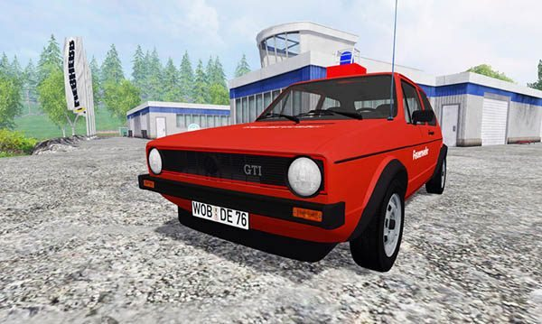 volkswagen-golf-i-gti-firefighter3