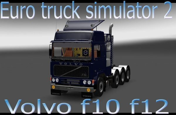 volvo-f10-f12-1-24