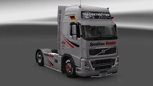 volvo-fh16-2009-spedition-bender-skin
