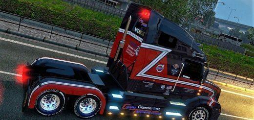 volvo-vnl-670-cargo-transporters-skin-mod