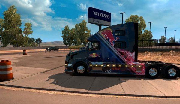 volvo-vnl-780-reworked-edit-skin-v2-2-truck