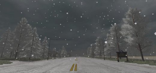 snow-edition-texture-pack-v-1-0-fs-17-1